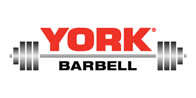 york_barbell_logo_cmyk-edited